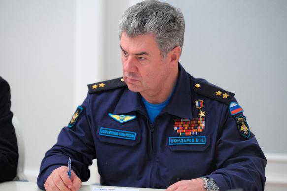 Кировский сенатор удивился тому, что