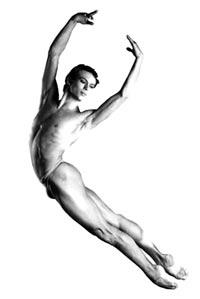 Владимир Малахов: «Мне нравится, как сложилась моя жизнь»