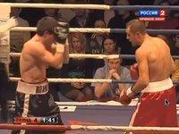 Российский боксер умер после неудачного боя. 250866.jpeg