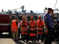 В Самарской области эвакуированы 300 человек из Дома ветеранов. 259866.jpeg