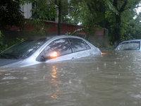 Ливневые дожди в Краснодарском крае уносят жизни людей. 265866.jpeg