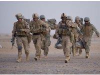 Обама пообещал вывести войска из Афганистана к 2014 году. 280866.jpeg