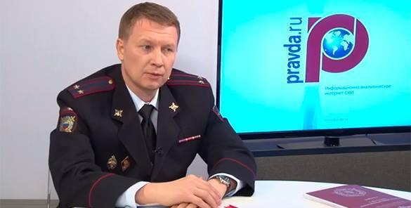 Алексей Зеленцов:. Алексей Зеленцов