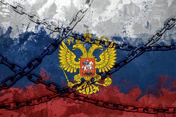 "Почему Freedom House объявил Россию ""хуже Афганистана"". 381866.jpeg"