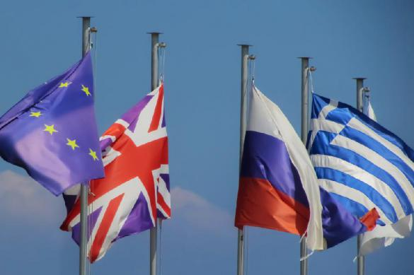 Выяснено: где в Европе больше всего ненавидят русских. 390866.jpeg