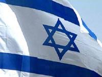 Израиль закидал листовками территорию Газы