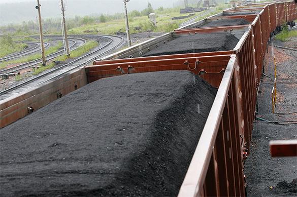 Руководство Украины продлило чрезвычайные меры вэнергетике еще намесяц