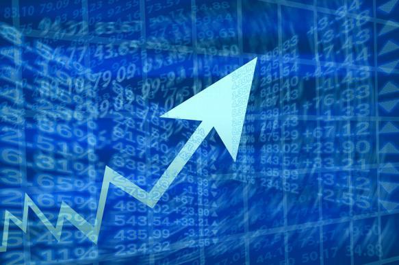 Китайская фондовая биржа расследует  манипуляции с блокчейн-стартапами. 384867.jpeg