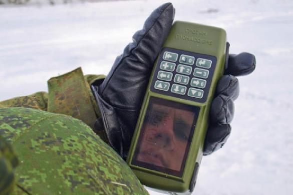 Россия разрешила Алжиру наводить оружие по ГЛОНАССу. 388867.jpeg