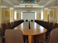 Акционеры Росбанка утвердили новый состав совета директоров