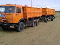 В Самарской области при ДТП сгорел водитель грузовика