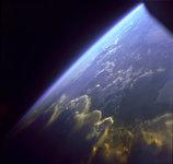 С самым мощным российским спутником потеряна связь. 243868.jpeg