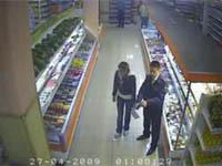 Пострадавшие от стрельбы Евсюкова вновь требуют компенсации. supermarket