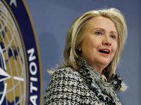 Клинтон нагрянула в Кабул и объявила Афганистан союзником. 265868.jpeg