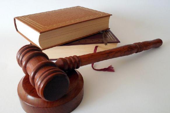 Верховный суд Индии оставил в силе запрет на операции с криптой. 389868.jpeg