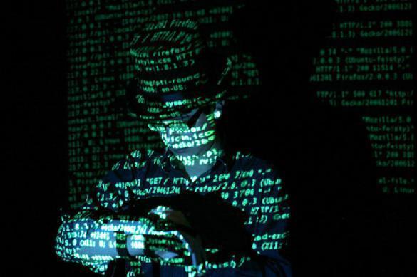 США обвинили в кибервзломах