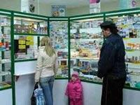 Россияне вынуждены втридорога покупать импортные лекарства