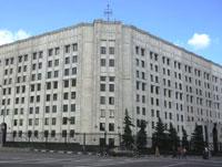 Медведев подписал указ о начале призыва