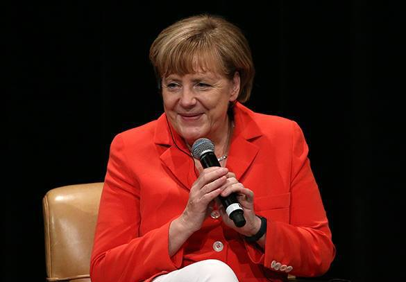 """Меркель предупредила о расширении влияния России и ее попытках """"разделить Европу"""". 303869.jpeg"""