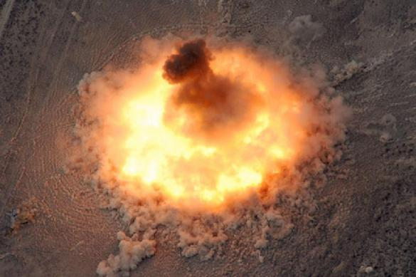 Британия испытывает новейшие вакуумные бомбы в Сирии. 386869.jpeg