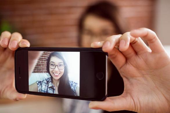 Владельцы IPhone найдут себе пару быстрее, чем любители телефонов на Android. 389869.jpeg