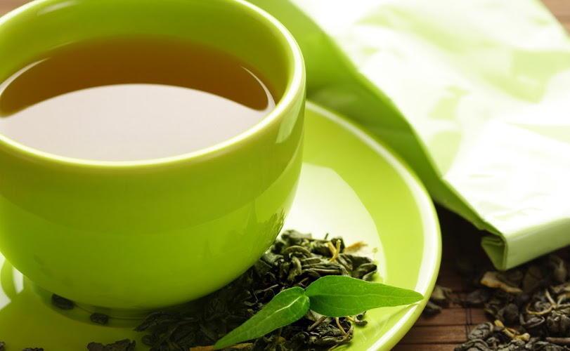 Секреты зеленого чая. Польза и вред зеленого чая
