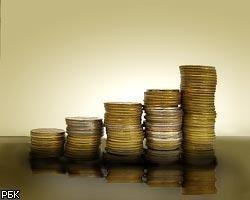 ЦБ отчитается о кредитно-денежной политике РФ