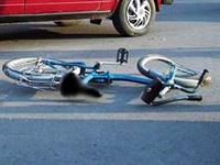 Разборки на дорогах: заложники ДТП