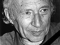 Ушел из жизни академик РАН - знаменитый математик