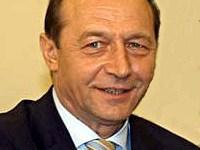 Президенту Румынии снова объявили импичмент. 265870.jpeg