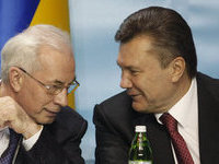 Президент Украины отправил правительство в отставку. 275870.jpeg