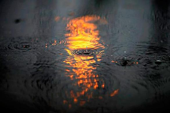 За солнце тоже будем платить? В счетах жителей Пермского края появилась строчка с дождевой водой. 388870.jpeg