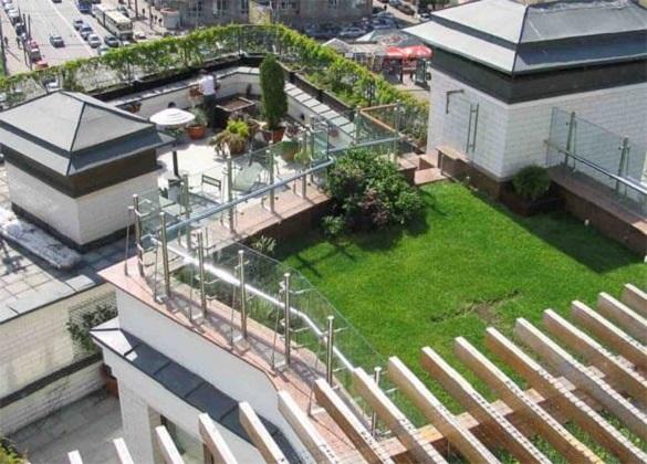 ГОСТ по озеленению крыш введут в России в этом году. 396870.jpeg
