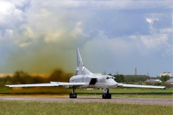 Эксперты США назвали Ту-22М3 бесполезным. 397870.jpeg