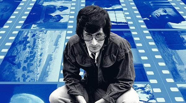 Пять документальных фильмов от HBO, посвященных легендарным личностям. 401870.jpeg
