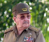 Куба не вернется в Большую Америку
