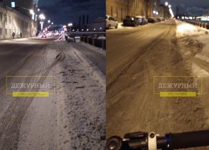 Афганский полицейский убил двух американцев
