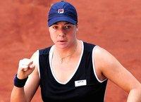 У известной российской теннисистки диагностирован рак. 241871.jpeg