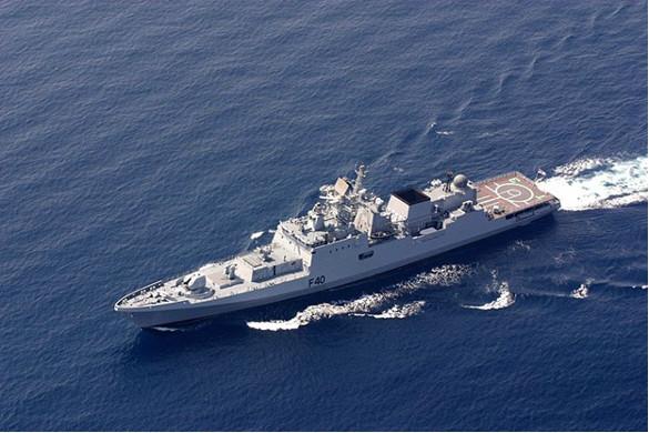 На Черном море взовьются новые вымпелы. 290871.jpeg