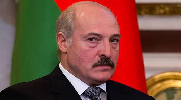 Александр Лукашенко: Белоруссия потеряла три миллиарда долларов из-за России. 320871.jpeg