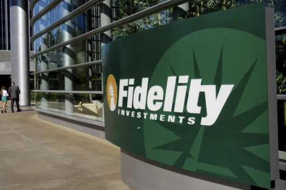 Fidelity создаст собственную криптовалютную биржу. 387871.jpeg