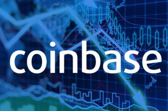 Coinbase приобрела проект Distributed Systems. 390871.jpeg