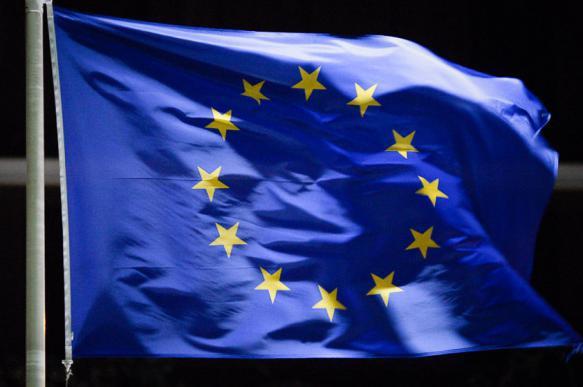 Евросоюз не откажется от курса непризнания Крыма российским. 400871.jpeg
