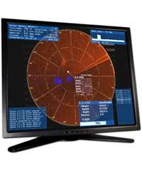 Ультразвуковое сканирование повышает точность