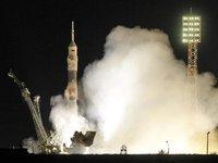 """""""Протон-М"""" вывел на орбиту спутники США и Казахстана. 241872.jpeg"""