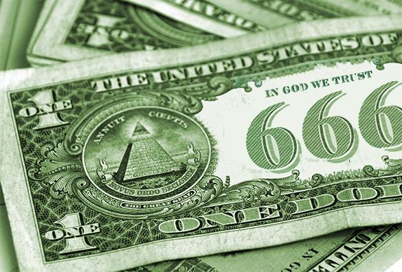 Дефицит бюджета США приблизился к дьявольской цифре 6 млрд. 377872.jpeg