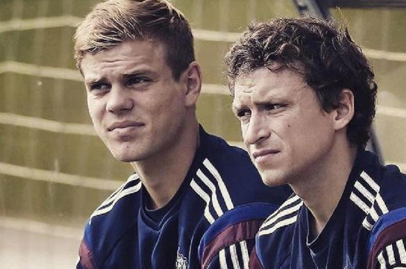 Футбольный комментатор Орлов: Кокорин и Мамаев обязательно сядут. 394872.jpeg
