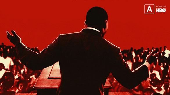 Пять документальных фильмов от HBO, посвященных легендарным личностям. 401872.jpeg