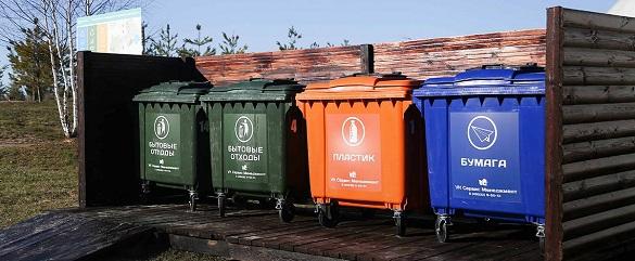 Жителям Подмосковья подготовили площадки для раздельного сбора мусора. 402872.jpeg