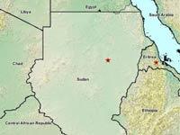 В Судане эвакуируют сотрудников посольства США